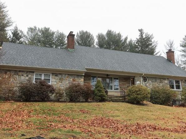 4 bed 3 bath Single Family at 1542 Westview Dr Yorktown Heights, NY, 10598 is for sale at 580k - 1 of 19