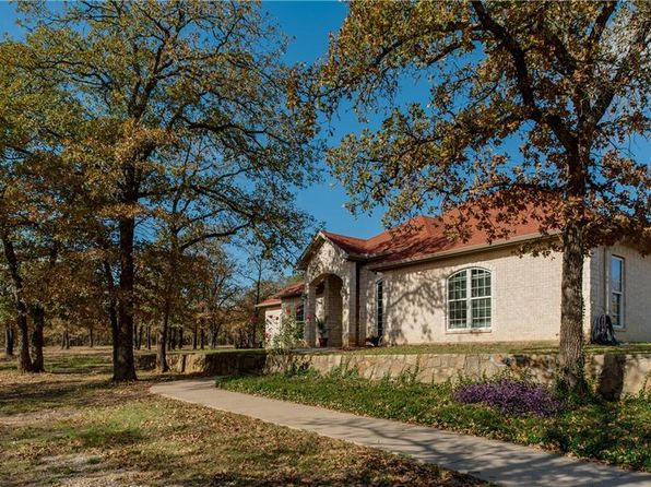 4 bed 3 bath Single Family at 5025 Fm 3136 Alvarado, TX, 76009 is for sale at 525k - 1 of 36
