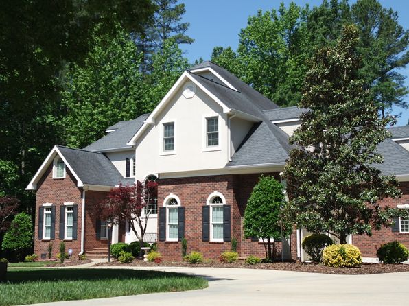 3 bed 4 bath Single Family at 215 Ferncliff Dr Salisbury, NC, 28147 is for sale at 400k - 1 of 44