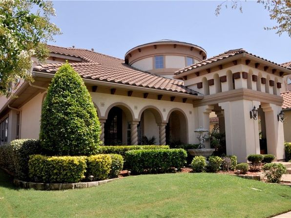 4 bed 4 bath Single Family at 833 La Jolla Irving, TX, 75039 is for sale at 670k - 1 of 29