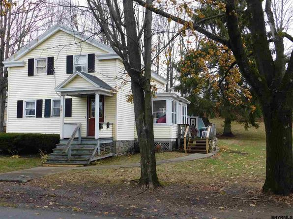 3 bed 2 bath Multi Family at 88 Maple Ave Ballston Spa, NY, 12020 is for sale at 155k - 1 of 14