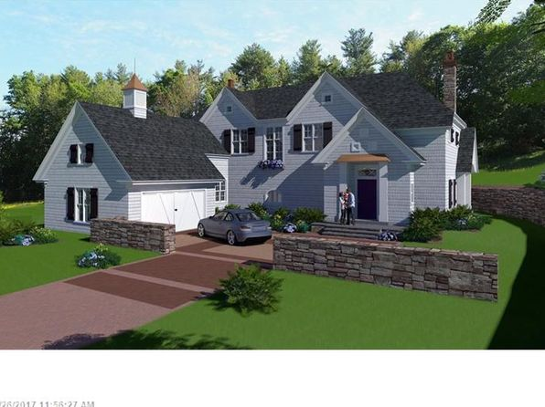 3 bed 4 bath Single Family at 9 Salt Meadow Lndg Kennebunk, ME, 04043 is for sale at 979k - 1 of 19