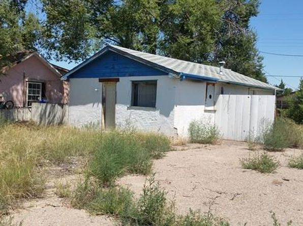 1 bed 1 bath Single Family at 311 LUCILLE ST AVONDALE, CO, 81022 is for sale at 18k - 1 of 12