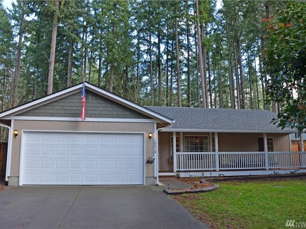 3 bed 2 bath Single Family at 18014 Upland Dr SE Yelm, WA, 98597 is for sale at 225k - 1 of 25