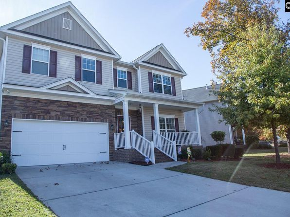 4 bed 3 bath Single Family at 229 Brooksdale Dr Columbia, SC, 29229 is for sale at 250k - 1 of 23