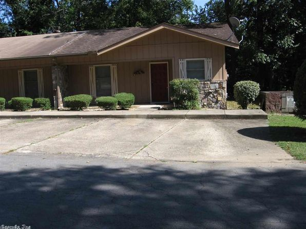 2 bed 2 bath Condo at 6 Orantes Pl Hot Springs Village, AR, 71909 is for sale at 75k - 1 of 10