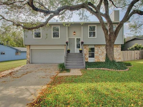 3 bed 2 bath Single Family at 10909 El Salido Pkwy Austin, TX, 78750 is for sale at 335k - 1 of 34