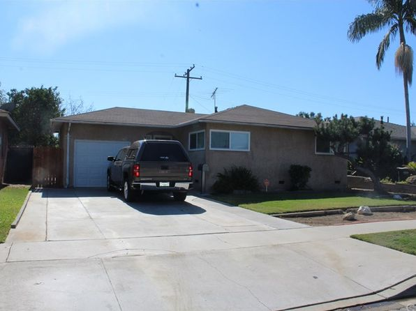 2 bed 1 bath Single Family at 9124 HOMEBROOK ST PICO RIVERA, CA, 90660 is for sale at 440k - 1 of 30