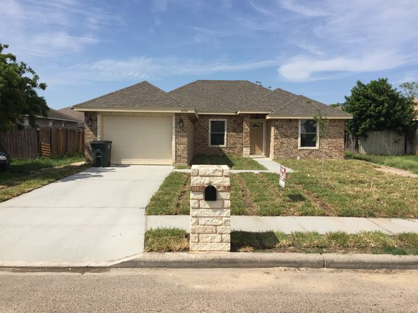 3 bed 2 bath Single Family at 2100 W 40TH ST MISSION, TX, 78573 is for sale at 129k - 1 of 22