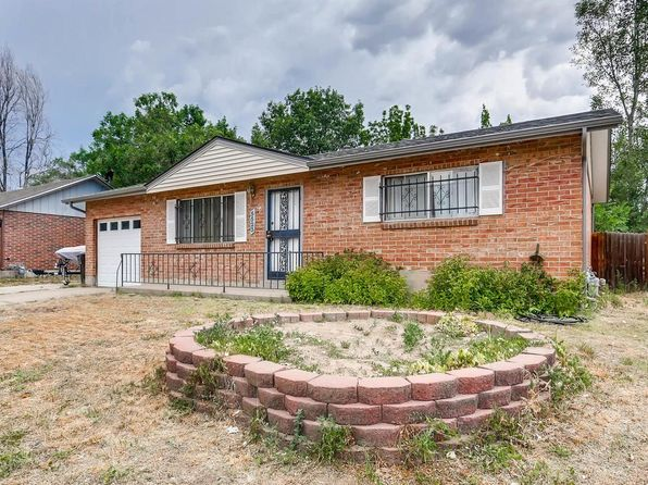 3 bed 2 bath Single Family at 5523 Chandler Ct Denver, CO, 80239 is for sale at 270k - 1 of 11