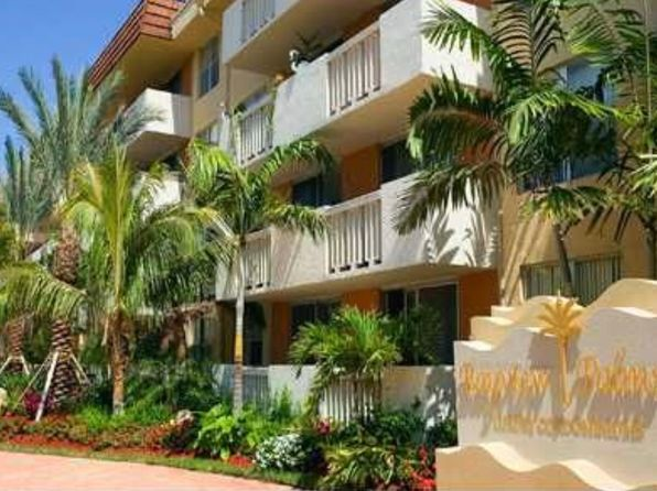 1 bed 2 bath Condo at 1800 Sans Souci Blvd North Miami, FL, 33181 is for sale at 155k - 1 of 10