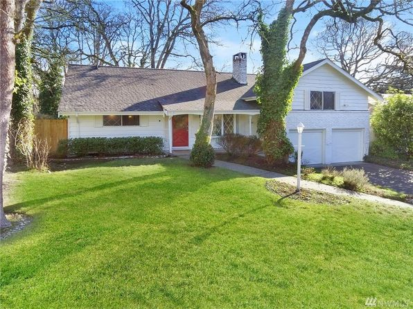 3 bed 1.75 bath Single Family at 8017 65th Avenue Ct SW Lakewood, WA, 98499 is for sale at 300k - 1 of 24