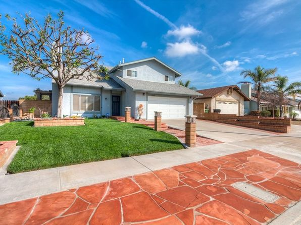 4 bed 3 bath Single Family at 1143 Bayfield Dr Corona, CA, 92880 is for sale at 460k - 1 of 68