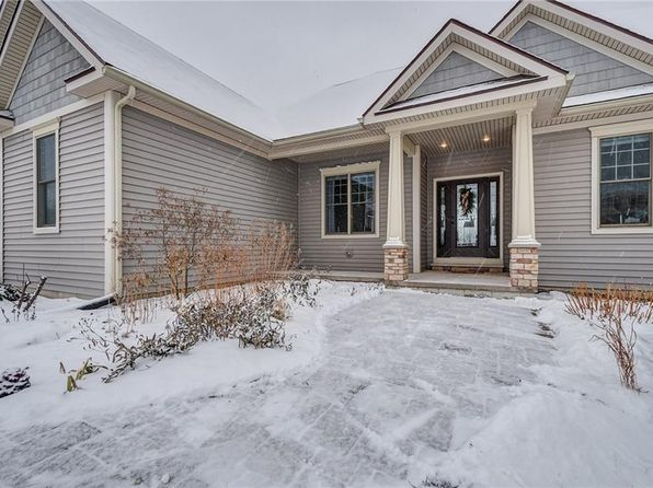 4 bed 4 bath Single Family at 3957 Aquinnah Hts Marcellus, NY, 13108 is for sale at 450k - 1 of 36