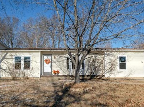3 bed 2 bath Single Family at 4659 White Ash Dr High Ridge, MO, 63049 is for sale at 115k - 1 of 21