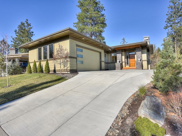 3 bed 2 bath Single Family at 2328 NW Bens Ct Bend, OR, 97703 is for sale at 549k - 1 of 16