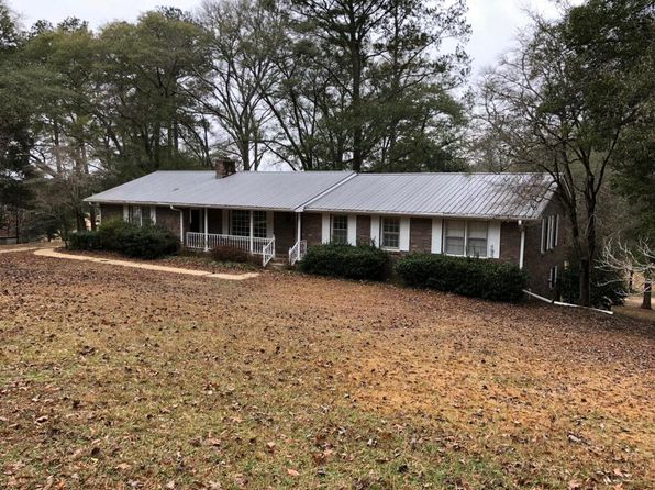 3 bed 2 bath Single Family at 175 9th St NE Vernon, AL, 35592 is for sale at 155k - 1 of 26