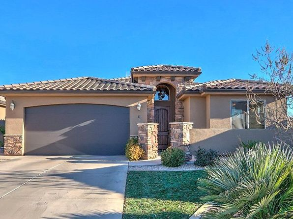 4 bed 2 bath Single Family at 650 N Red Stone Rd Washington, UT, 84780 is for sale at 300k - 1 of 47