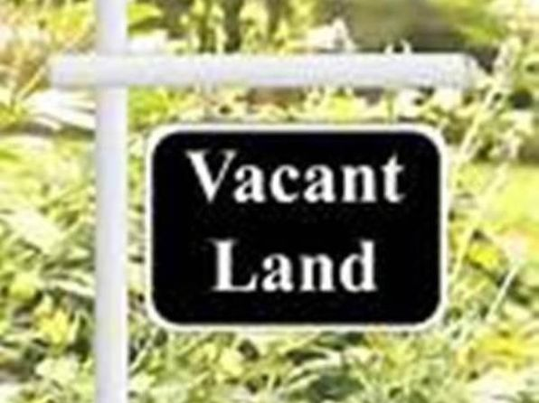 null bed null bath Vacant Land at  S/L 32 Mint Hill Dr Medina, OH, 44256 is for sale at 60k - google static map