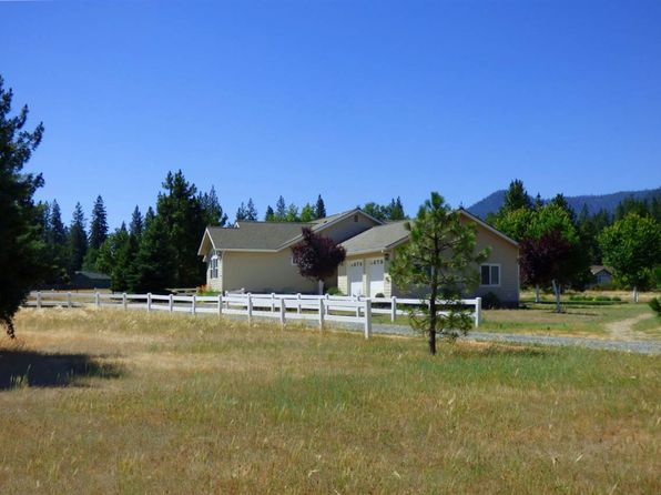 3 bed 2.5 bath Single Family at 908 Kellems Ln Etna, CA, 96027 is for sale at 399k - 1 of 17
