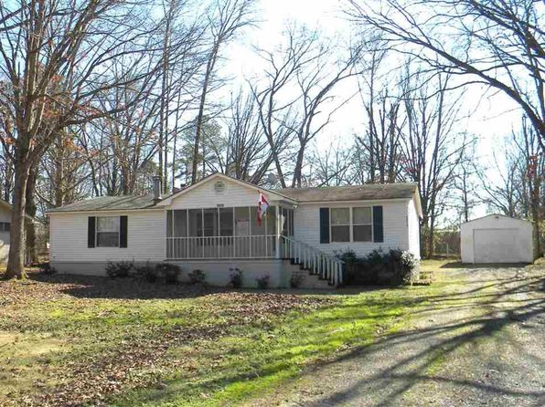 4 bed 3 bath Mobile / Manufactured at 3019 Birch St Bryant, AR, 72019 is for sale at 70k - 1 of 33