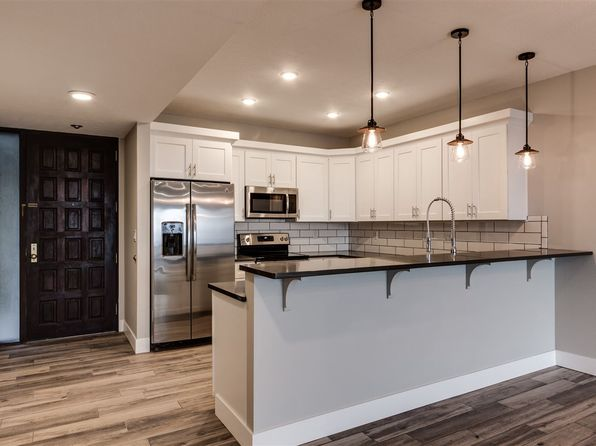 2 bed 2 bath Condo at 700 W 7th Ave Spokane, WA, 99204 is for sale at 350k - 1 of 20