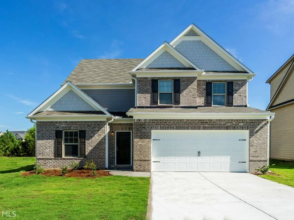 4 bed 2.5 bath Single Family at 2380 Clapton Ct Jonesboro, GA, 30236 is for sale at 189k - 1 of 6
