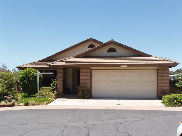 3 bed 3 bath Single Family at 2032 Fiesta Gln Escondido, CA, 92027 is for sale at 460k - 1 of 10