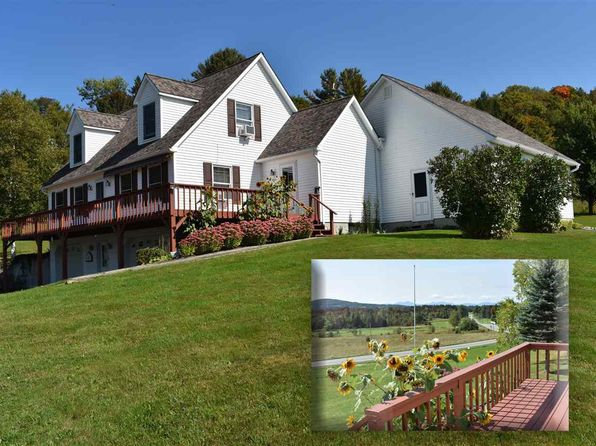 3 bed 3 bath Single Family at 44 Bates Hill Rd Derby, VT, 05829 is for sale at 199k - 1 of 38