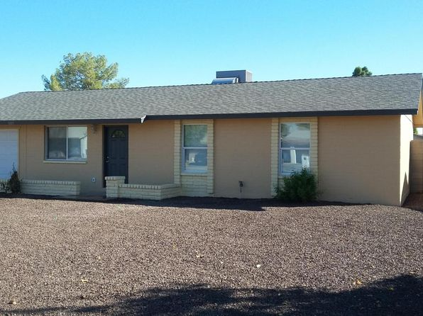 3 bed 1 bath Single Family at 8819 W Glenrosa Ave Phoenix, AZ, 85037 is for sale at 165k - 1 of 18