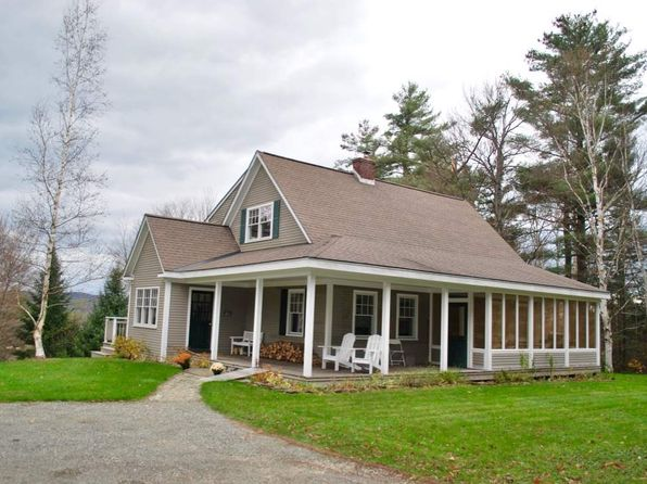 3 bed 2 bath Single Family at 84 Spring Rd Stowe, VT, 05672 is for sale at 439k - 1 of 31