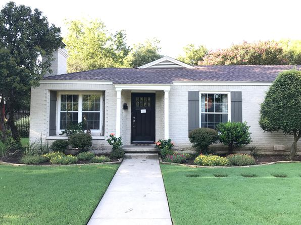 3 bed 1 bath Single Family at 6429 Curzon Ave Fort Worth, TX, 76116 is for sale at 355k - 1 of 30