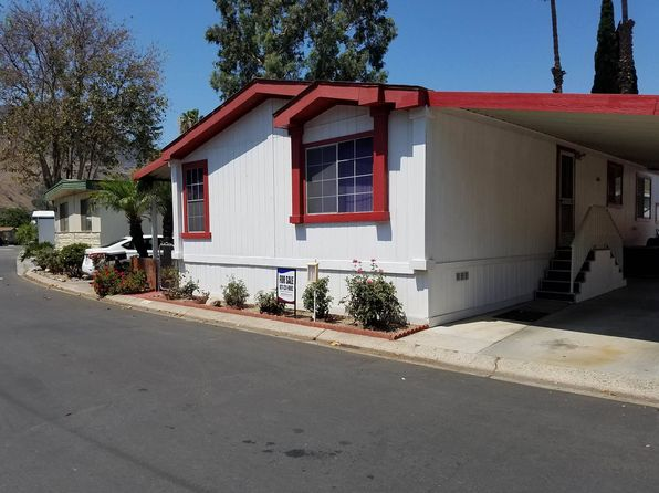 3 bed 2 bath Mobile / Manufactured at 4901 Green River Rd Corona, CA, 92880 is for sale at 70k - 1 of 19
