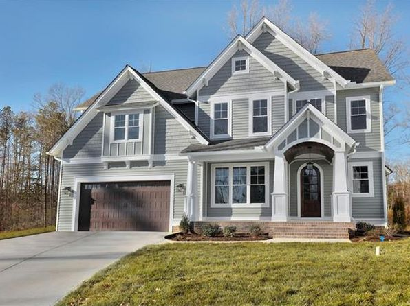 4 bed 4 bath Single Family at 15106 Endstone Trl Midlothian, VA, 23112 is for sale at 536k - 1 of 27