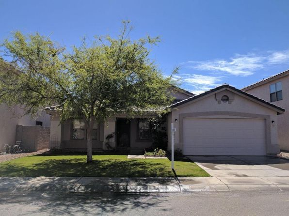 3 bed 2 bath Single Family at 555 W Racine Loop Casa Grande, AZ, 85122 is for sale at 163k - 1 of 10