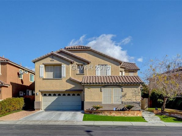 4 bed 3 bath Single Family at 2128 MOUNTAIN RAIL DR NORTH LAS VEGAS, NV, 89084 is for sale at 400k - 1 of 35