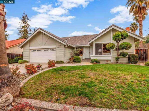 4 bed 2 bath Single Family at 40790 Las Palmas Ave Fremont, CA, 94539 is for sale at 1.55m - 1 of 32