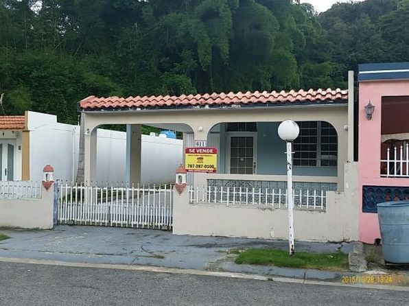 3 bed 1 bath Single Family at 0 Calle 9 Yabucoa, PR, 00767 is for sale at 41k - 1 of 4
