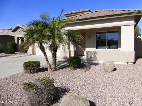 3 bed 1.75 bath Single Family at 12370 W Adams St Avondale, AZ, 85323 is for sale at 209k - 1 of 26