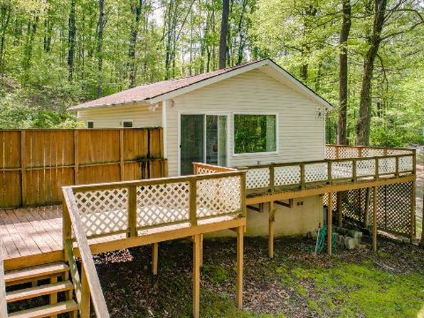 2 bed 1 bath Single Family at 235 Tobaccoport Rd Bumpus Mills, TN, 37028 is for sale at 59k - 1 of 30