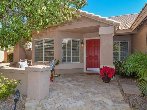 3 bed 2 bath Single Family at 6339 W Aurora Dr Glendale, AZ, 85308 is for sale at 350k - 1 of 58