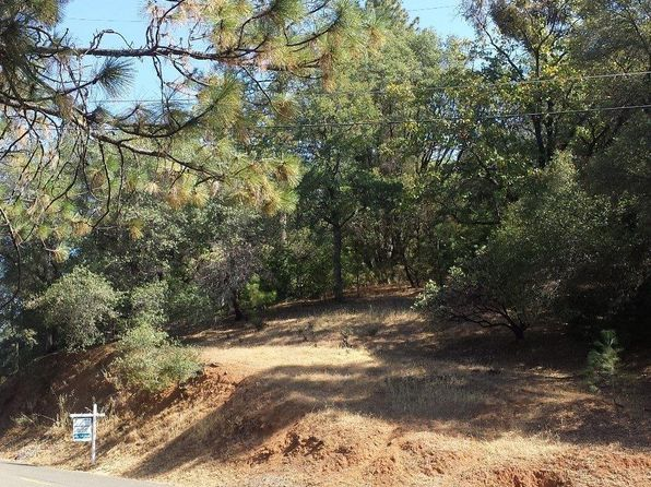 null bed null bath Vacant Land at 2392 Hidden Gold Trl Cool, CA, 95614 is for sale at 100k - 1 of 5