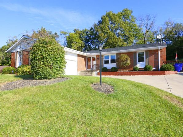 3 bed 2 bath Single Family at 139 E Fairway Dr Hamilton, OH, 45013 is for sale at 180k - 1 of 29