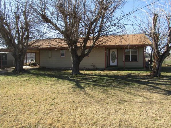 4 bed 2 bath Single Family at 173 SAGE BAY RD CLYDE, TX, 79510 is for sale at 175k - 1 of 16