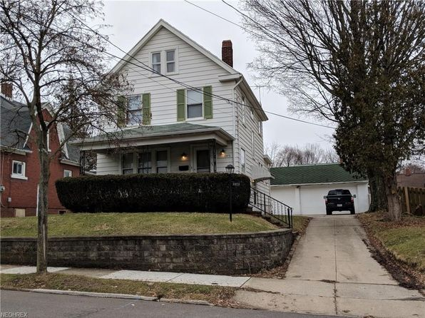 4 bed 2.5 bath Single Family at 1073 Lexington Ave Akron, OH, 44310 is for sale at 80k - 1 of 34