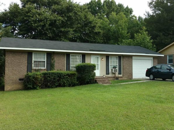 3 bed 1 bath Single Family at 1032 Kingsberry Ter West Columbia, SC, 29169 is for sale at 75k - google static map