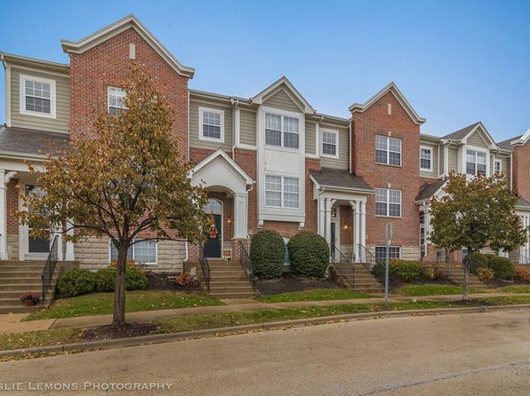 2 bed 3 bath Townhouse at 1020 Talcott Ave Lemont, IL, 60439 is for sale at 240k - 1 of 21