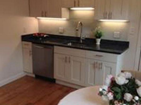3 bed 1 bath Condo at 622 Morton St Boston, MA, 02126 is for sale at 350k - 1 of 18