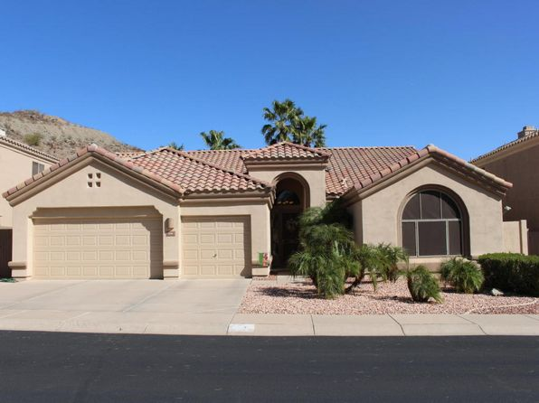 4 bed 2 bath Single Family at 516 E SILVERWOOD DR PHOENIX, AZ, 85048 is for sale at 450k - 1 of 42