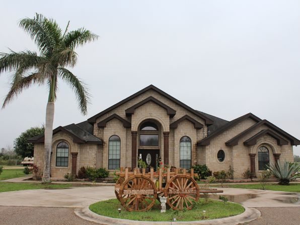 3 bed 6 bath Single Family at 3303 S Hopper Weslaco, TX, 78596 is for sale at 375k - 1 of 11